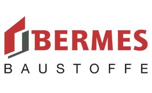 Baucenter Bermes GmbH