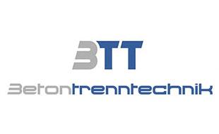 BTT Betontrenntechnik GmbH & Co. KG