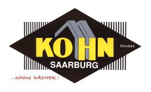 Holzbau Kohn GmbH