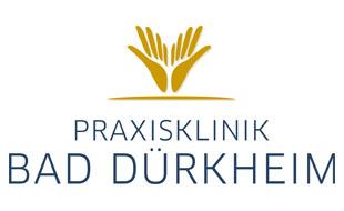 Praxisklinik Bad Dürkheim