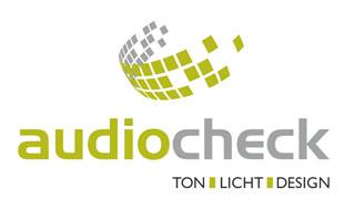 Audio Check GmbH