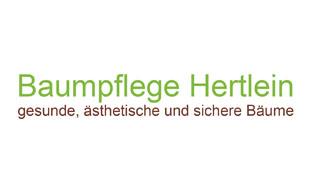 Hertlein Baumpflege