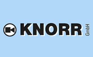 Knorr GmbH