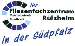 Fliesenfachzentrum Ralf Trauth e.K.