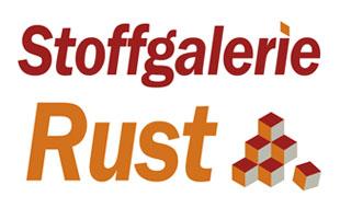 Rust Stoffgalerie