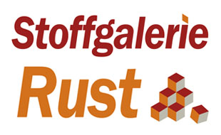 Stoffgalerie Rust