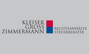 Kleiser, Gross, Zimmermann - Rechtsanwälte/Steuerberater