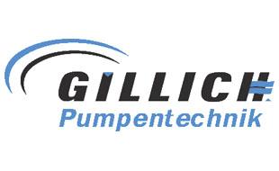 Gillich Roland