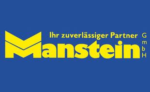 Brennstoff Manstein GmbH
