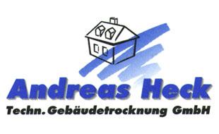 Andreas Heck Techn. Gebäudetrocknung GmbH