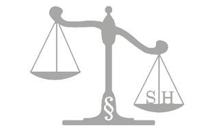 Heck Susanne Rechtsanwältin | Fachanwältin für Familienrecht