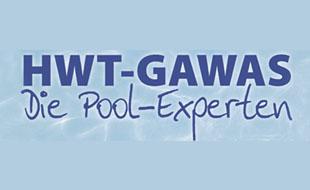 HWT-GAWAS Wassertechnik GmbH
