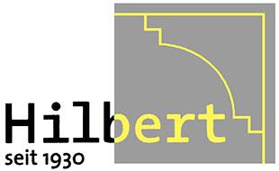 Hilbert GmbH