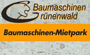 Grünenwald e.K.