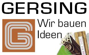 Gersing GmbH