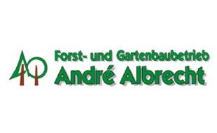 Albrecht André