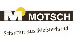 Motsch Andreas