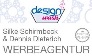 designwash   WERBEAGENTUR