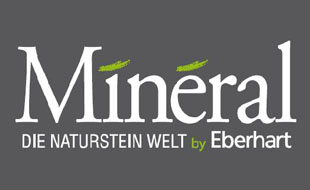 Mineral by Eberhart GmbH