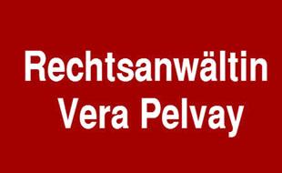 Pelvay Vera