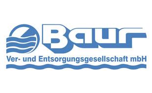 Baur Hans-Peter