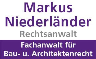 Niederländer Markus