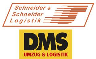 Schneider & Schneider Logistik GmbH