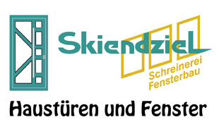 Skiendziel GmbH