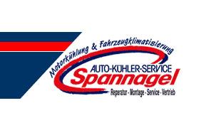 Spannagel Kühlerbau GmbH