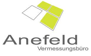 Anefeld Christian Dipl.-Ing.