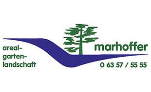 Marhoffer GmbH