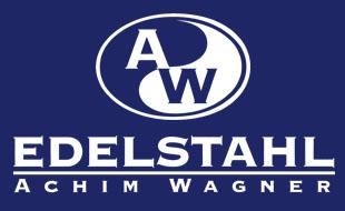 AW Edelstahl Achim Wagner