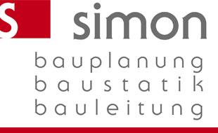 Simon A. Wittlich GmbH Planungsbüro für Hochbau
