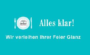 Alles klar! Veranstaltungsservice GmbH