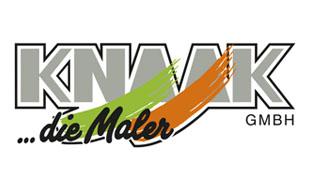 Knaak Maler GmbH