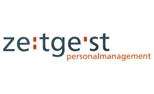 Zeitgeist Personalmanagement GmbH & Co. KG