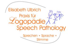 Ulbrich Elisabeth, Praxis für Logopädie