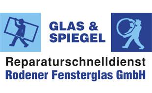 Rodener Fensterglas GmbH