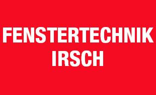 Fenstertechnik Irsch GmbH