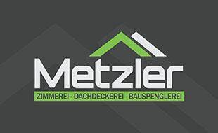 Metzler Roland