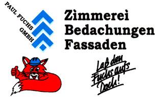 Paul Fuchs GmbH
