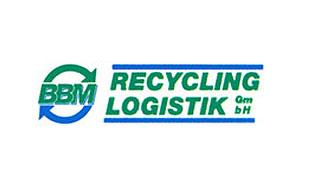 BBM Recycling Logistik GmbH