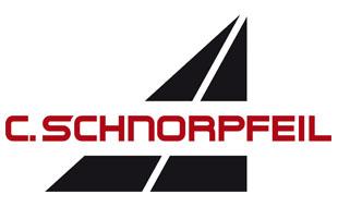 Schnorpfeil GmbH & Co KG