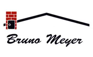 Bruno Meyer, Schornsteintechnik