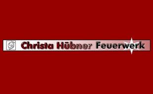Hübner Christa