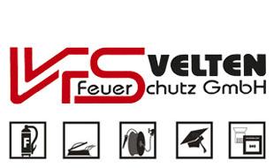 Velten Feuerschutz GmbH