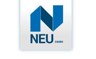 Neu GmbH