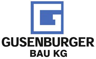 Gusenburger Uwe