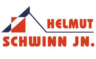 Bauunternehmen Helmut Schwinn jun.