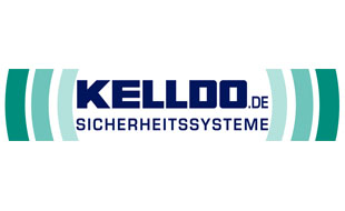 Kelldo-Electronic GmbH & Co. KG